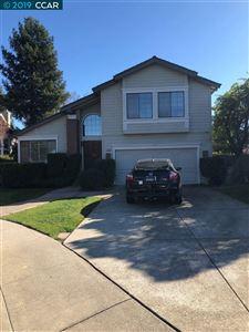 Photo of DANVILLE, CA 94506 (MLS # 40852066)