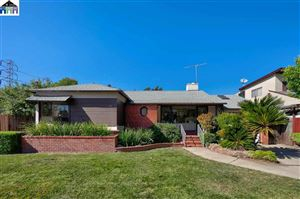 Photo of 1711 136th Ave, SAN LEANDRO, CA 94578 (MLS # 40885066)