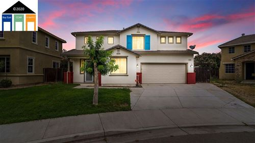 Photo of 2061 Cabana Lane, TRACY, CA 95377 (MLS # 40920066)