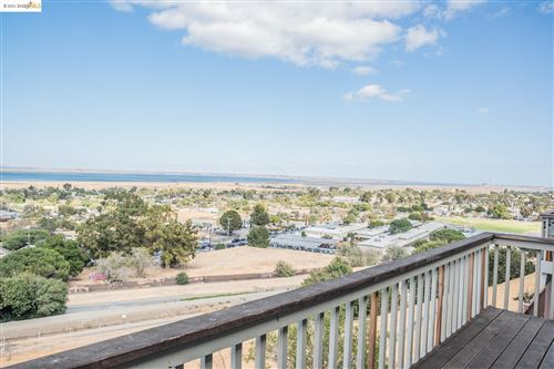 Photo of 228 Manuel Ct, Bay Point, CA 94565 (MLS # 40971066)