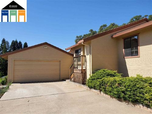 Photo of 2679 Stagecoach Dr, VALLEY SPRINGS, CA 95252 (MLS # 40912067)