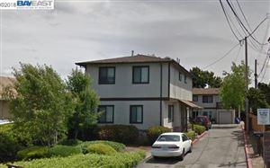 Photo of 577 Sycamore Ave, HAYWARD, CA 94544 (MLS # 40815068)