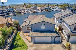 Photo of 906 Lido Cir, DISCOVERY BAY, CA 94505 (MLS # 40861068)