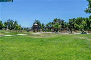 Tiny photo for 1435 Heather Ln, LIVERMORE, CA 94551 (MLS # 40886070)