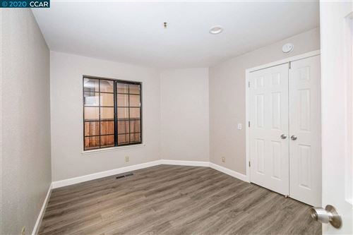 Tiny photo for 330 Marie Common, LIVERMORE, CA 94550 (MLS # 40921070)