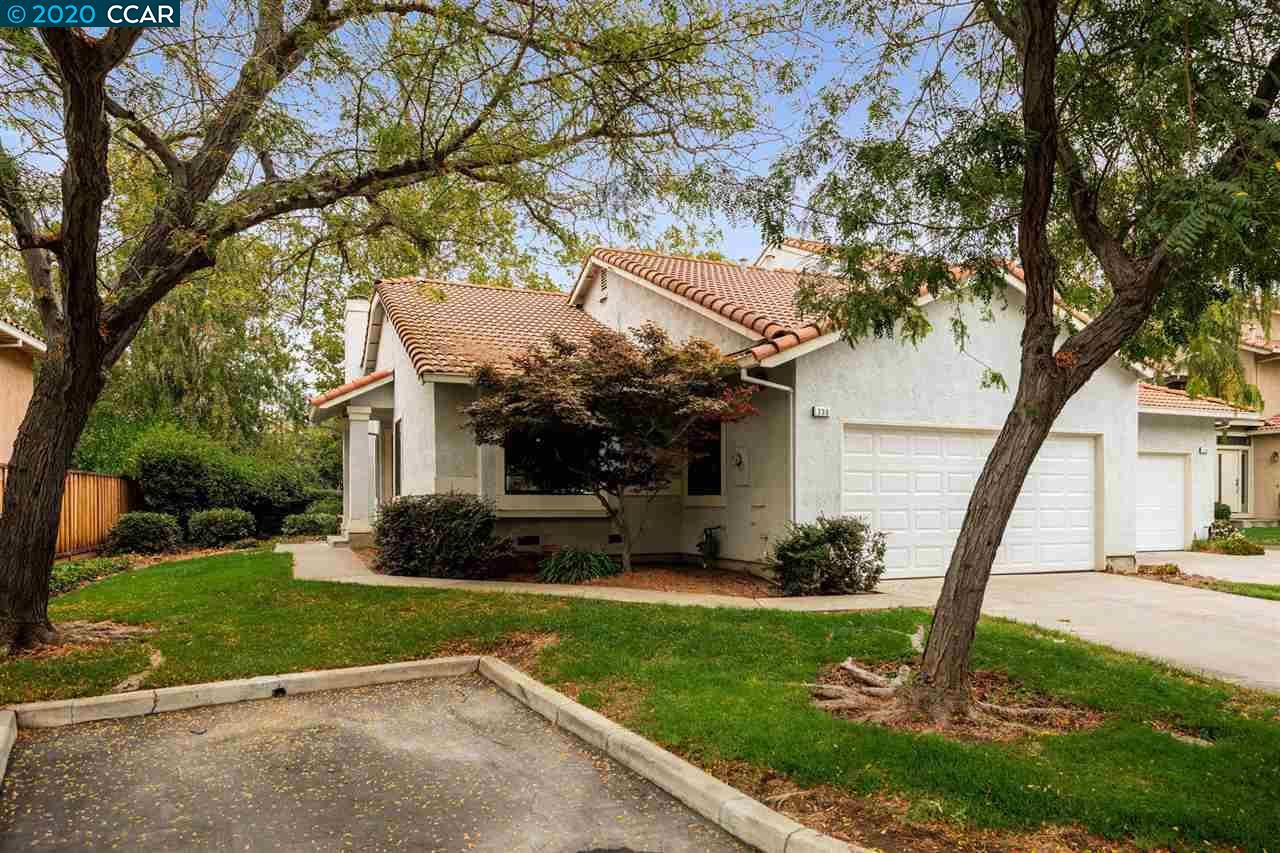 Photo for 330 Marie Common, LIVERMORE, CA 94550 (MLS # 40921070)