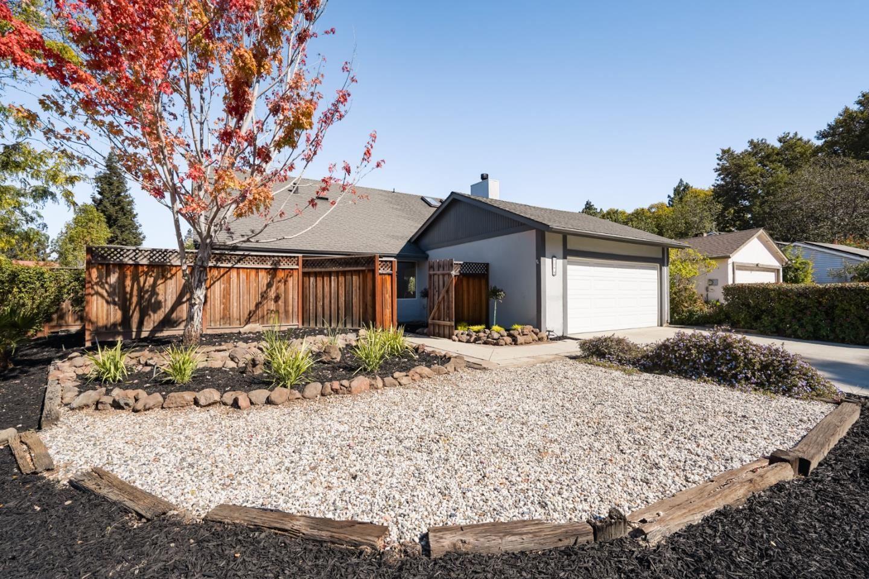 1294 Vinci Park Way, San Jose, CA 95131 - MLS#: ML81867070