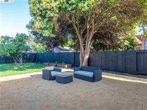 Tiny photo for 1368 Sevier Ave, MENLO PARK, CA 94025 (MLS # 40886072)