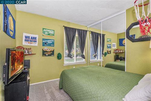 Tiny photo for 1508 Camelia Ct, OAKLEY, CA 94561 (MLS # 40921072)