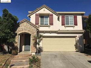 Photo of 2419 Aberdeen Ln, DISCOVERY BAY, CA 94505 (MLS # 40851073)