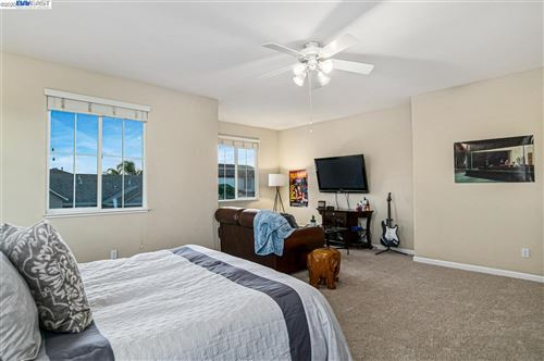 Tiny photo for 6809 New Melones Cir, DISCOVERY BAY, CA 94505 (MLS # 40929073)