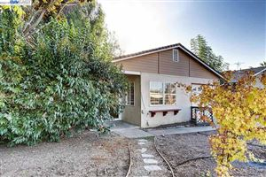 Tiny photo for 37265 Dutra Way, FREMONT, CA 94536 (MLS # 40886074)