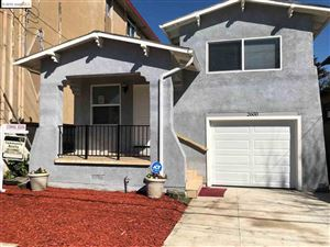 Photo of 2600 Fruitvale Ave, OAKLAND, CA 94601 (MLS # 40861075)