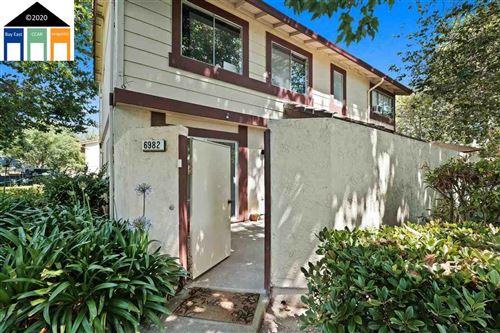 Photo of 6982 Jarvis Ave. #56, NEWARK, CA 94560 (MLS # 40910075)
