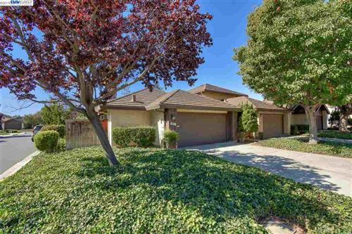 Photo of 807 Clearview Dr, SAN JOSE, CA 95133 (MLS # 40885076)