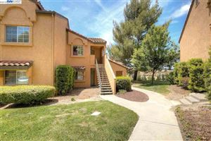 Photo of 775 Watson Canyon Court #245, SAN RAMON, CA 94582-9001 (MLS # 40827077)