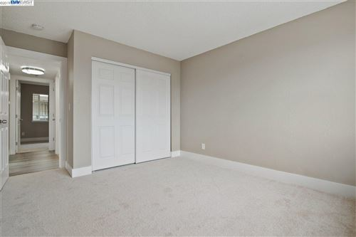 Tiny photo for 1532 Chanslor Ave #X, RICHMOND, CA 94801 (MLS # 40889077)