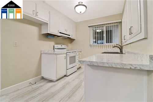 Tiny photo for 3348 winthrop St, CONCORD, CA 94519 (MLS # 40915077)