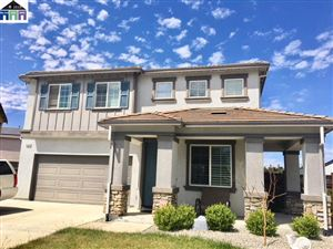 Photo of 2306 Black Stone Dr, BRENTWOOD, CA 94513 (MLS # 40870079)