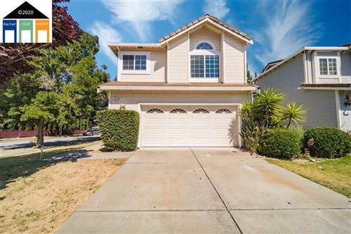 Photo of 177 Joan Terrace, FREMONT, CA 94536 (MLS # 40915079)