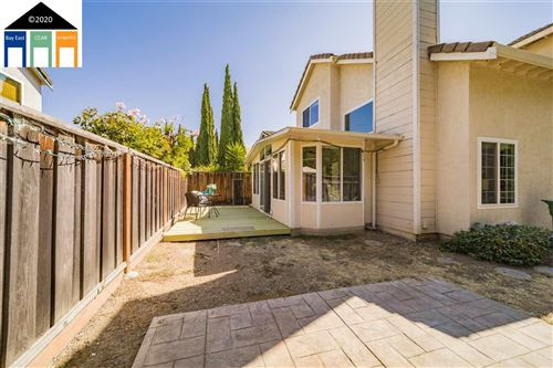 Tiny photo for 177 Joan Terrace, FREMONT, CA 94536 (MLS # 40915079)
