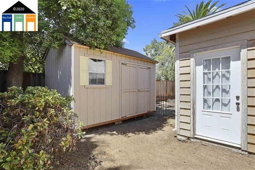 Tiny photo for 2845 Rhett, TRACY, CA 95376 (MLS # 40921080)