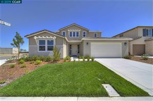 Photo of 9108 Tradewinds Circle, DISCOVERY BAY, CA 94505 (MLS # 40878081)