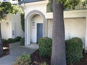 Photo of 39336 Marbella Terraza, FREMONT, CA 94538 (MLS # 40889081)