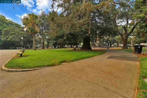 Tiny photo for 410 CYPRESS AVE, SAN MATEO, CA 94401 (MLS # 40921081)