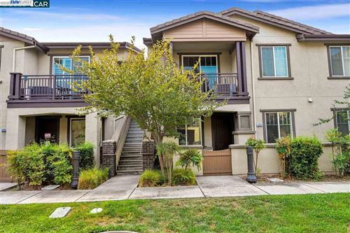 Photo of 3404 Fostoria Way #221, DANVILLE, CA 94526 (MLS # 40925081)