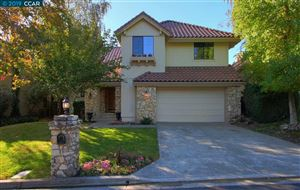 Photo of 1243 Whispering Oaks Dr, DANVILLE, CA 94506 (MLS # 40886082)