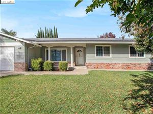 Tiny photo for 2110 Fuente Ct, ANTIOCH, CA 94509 (MLS # 40889082)