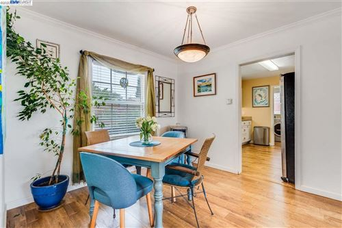 Tiny photo for 1026 107th Ave, OAKLAND, CA 94603 (MLS # 40920082)