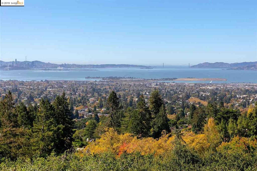Photo for 1140 Keith Ave, BERKELEY, CA 94708 (MLS # 40886083)
