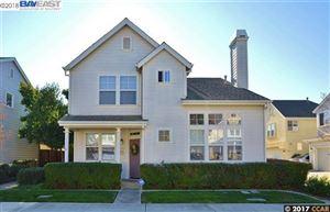 Photo of 6125 Saint Andrews Way, LIVERMORE, CA 94551 (MLS # 40811084)