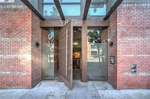 Photo of 380 10Th St #12, SAN FRANCISCO, CA 94103 (MLS # 40912084)