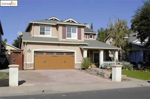 Photo of 1783 Diamond Springs Ln, BRENTWOOD, CA 94513 (MLS # 40926084)