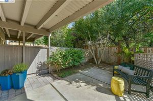 Tiny photo for 1170 9Th St #15, ALAMEDA, CA 94501 (MLS # 40886085)