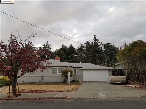 Photo of 2905 Alcala St, ANTIOCH, CA 94509 (MLS # 40889085)