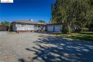 Photo of 5790 Sellers Ave #B, OAKLEY, CA 94561 (MLS # 40856086)