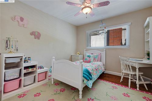 Tiny photo for 3463 Seven Hills Rd, CASTRO VALLEY, CA 94546 (MLS # 40901086)