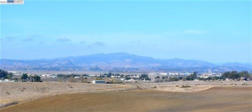 Photo of 2025 Newell Drive, Lot 28, AMERICAN CANYON, CA 94503 (MLS # 40953086)