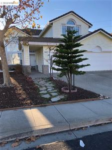 Photo of 2824 Terrace View Ave, ANTIOCH, CA 94531 (MLS # 40848087)