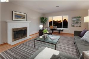 Tiny photo for 2036 Mira Vista Dr, EL CERRITO, CA 94530 (MLS # 40886087)