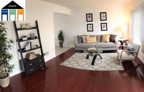 Photo of 4545 Bartolo Terrace, FREMONT, CA 94536 (MLS # 40930087)