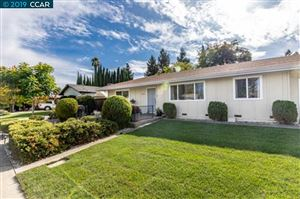 Photo of 761 Hayes Ct, LIVERMORE, CA 94550 (MLS # 40886088)