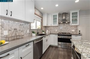 Tiny photo for 761 Hayes Ct, LIVERMORE, CA 94550 (MLS # 40886088)