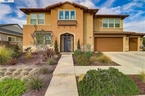 Photo of 413 Springfield Ct, BRENTWOOD, CA 94513 (MLS # 40900088)
