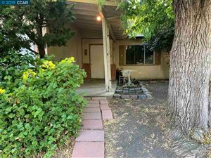Tiny photo for 2772 Mayfair Ave, CONCORD, CA 94520 (MLS # 40886089)