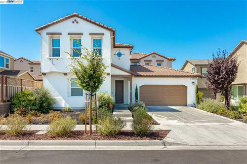 Photo of 4067 Long Ave, TRACY, CA 95377 (MLS # 40885090)